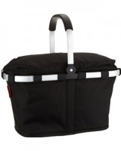 reisenthel shopping carrybag
