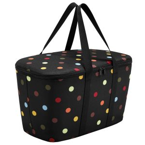 reisenthel shopping coolerbag